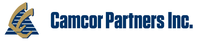 Camcor Partners Inc.